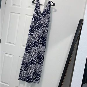Lily Pulitzer Dress XL